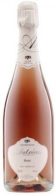 Autréau de Champillon - Brut rosé
