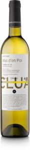 Celler Clua - Mas d'En Pol Bianco 2015